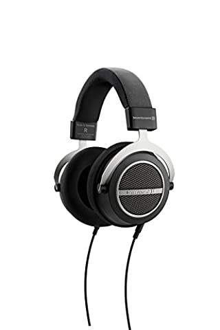 beyerdynamic Amiron home High-End Stereo-Kopfhörer