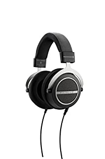 Beyerdynamic Amiron Home - Auriculares abiertos estéreo, color antracita (B01LZQ8N6E) | Amazon Products