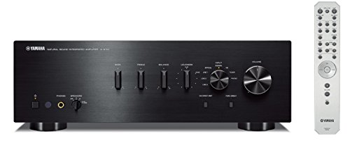yamaha-a-s701-integrated-amplifier-black