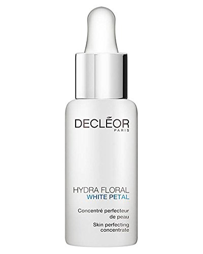 Decleor Hydra Floral White Petal Skin Perfect 30 ml