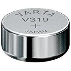 1 Varta Watch V 319, 0319101111