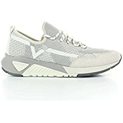Diesel Y01534-P1349-H6576 Sneakers Uomo