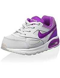 112e452755b6 Nike Boys  580372-055 Trail Running Shoes