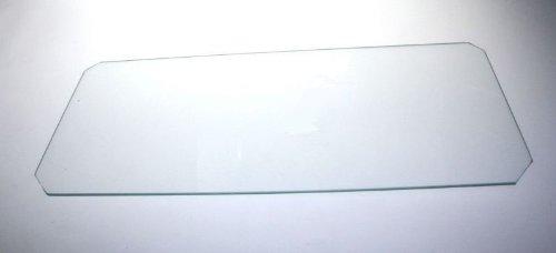 Indesit-couvre bandeja legume frigorífico Indesit