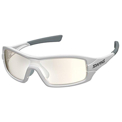 SWANS Sonnenbrille Strix I-0712 W Made in Japan