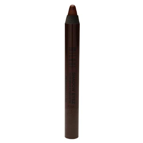 Milani Shadow Eyez Pencil - espresso line, 1er Pack (1 x 1 Stück)