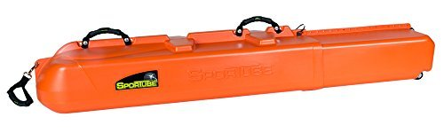 sportube-series-1-ski-case-blaze-orange-by-sportube