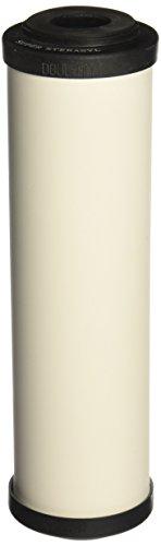 Doulton W9221000kaiserlichen SuperSterasyl OBE Keramik Filter -