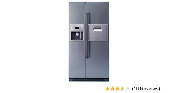 Siemens Kühlschrank Mit Wasserspender : Siemens ka na side by side a kühlen l gefrieren