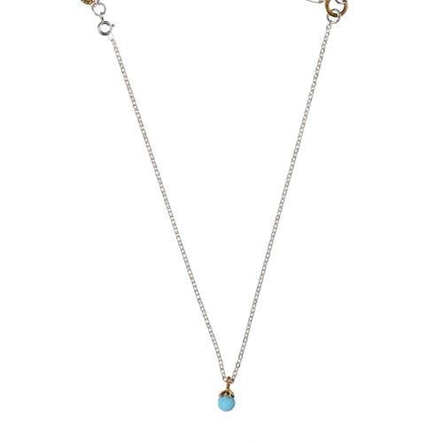 noosa-relic-halskette-apple-star-silver