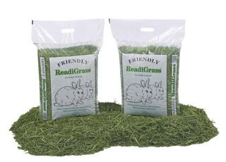 friendly-readigrass-100-percent-natural-feed-1-kg