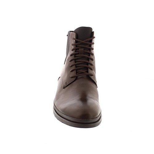 Boots Mens Brown Classic Clarks Londonpace Gtx wSqPdaX