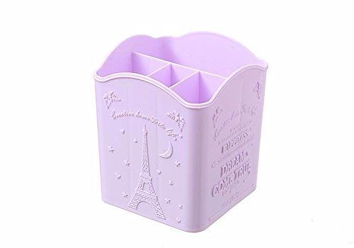 jgov-all-plastic-storage-case-purple