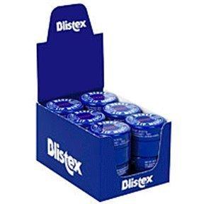 blistex-lip-medex-lip-moisturizer-12-x-025-oz-by-blistex
