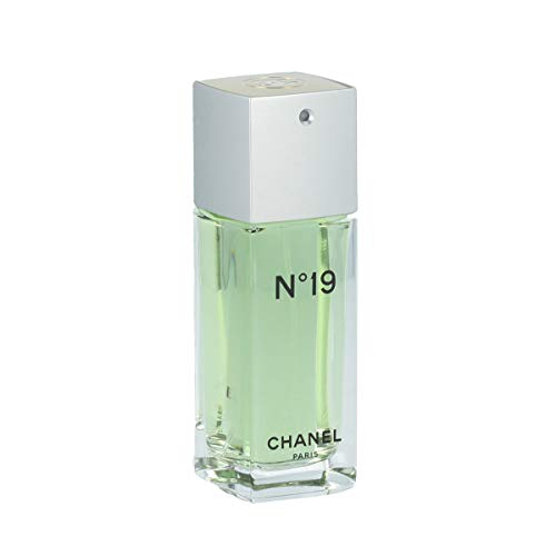 Chanel No 19 Eau De Toilette 50 ml (woman) -
