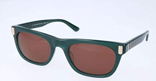 b5af8920b7 Calvin Klein Sunglasses Ck8506S 305-54-21-135 Gafas de Sol, Verde