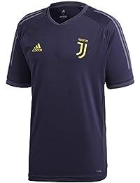 4e162acbaa905 adidas JUVE EU TR JSY - Camiseta de Entrenamiento Juventus