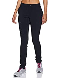 Columbia Women's Straight Fit Pants