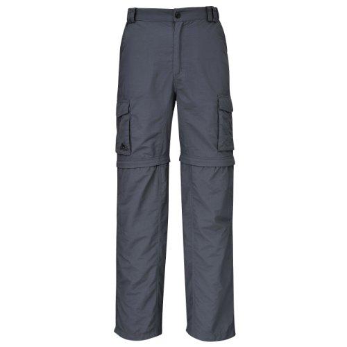Ägypten Kleidung Für Männer - Cox Swain Trekking Hose Range Men