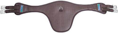 Bucas Bucas Bucas Optima Jump ghette 140 cm Marroneee | modello di moda  | Shop  | Eccellente  Qualità  | Di Qualità Superiore  856dc7