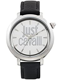 Just Cavalli Damen-Armbanduhr JC1L007L0015