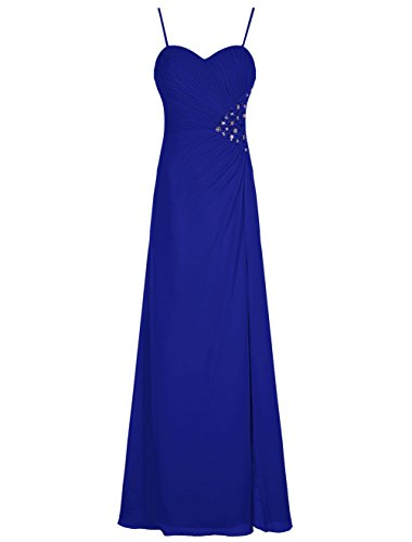bbonlinedress-womens-long-chiffon-sweetheart-prom-dress-with-straps-bridesmaid-dress