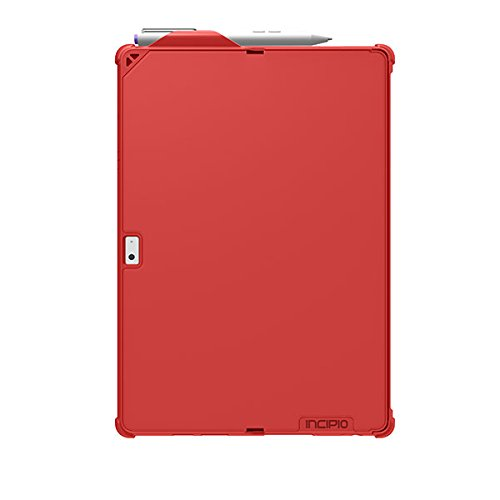 incipio-feather-hybrid-case-for-surface-3-red