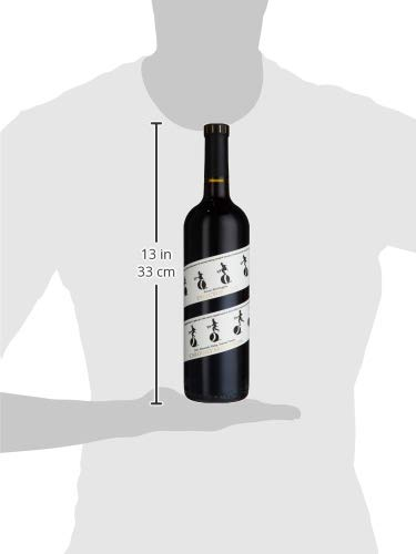Francis-Ford-Coppola-Winery-Directors-Cut-Cabernet-Sauvignon-20122014-1-x-075-l