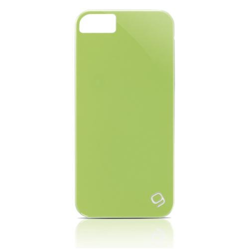 Gear4 IC520G POP CASE iPhone 5 RED Green
