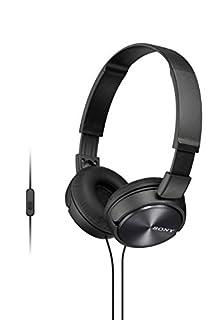 Sony MDR-ZX310AP Kopfhörer (Freisprechfunktion) (B00I3LV336) | Amazon Products
