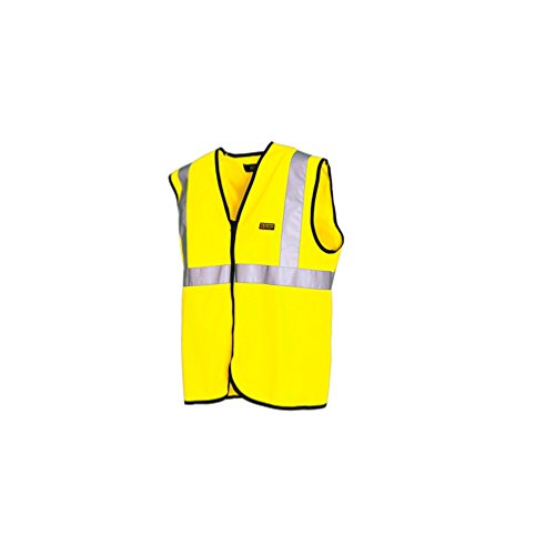 Blaklader - Baudrier ZIP haute visibilité 30291022