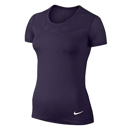 Damen Kompressions T-Shirt Bestseller