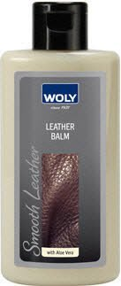 woly-leather-balm-mit-aloe-vera-150-ml-milch