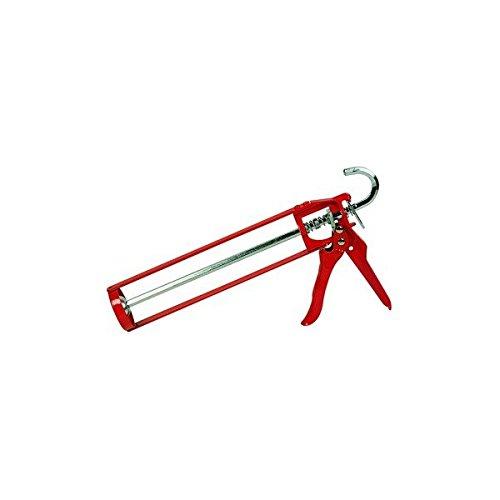 Kartuschenpistole Format Standard für Kleber, Silikon, Dichtstoff...
