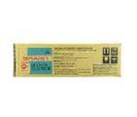 sharp-mx23gtca-toner-ciano
