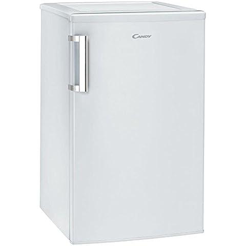 Candy CCTOS 502 WH - Frigorífico Cctos502Wh Con Congelador