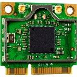 intel-centrino-2230bnhm-sans-fil-n-2230-carte-interface-reseau-sans-fil-80211b-g-n-2-x-2-1-bande-wi-