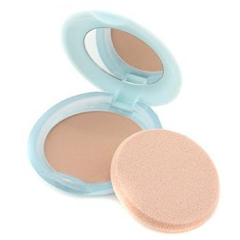 Pureness Matifying Compact Oil Free Foundation SPF15 (Case + Refill) - # 30 Natural Ivory - Shiseido - Powder - Pureness Matifying Compact O/F Fdn SPF15 w/ Case - 11g/0.38oz by Shiseido
