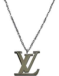 c59b6d6a42322 Suchergebnis auf Amazon.de für  Louis Vuitton - Ketten   Damen  Schmuck