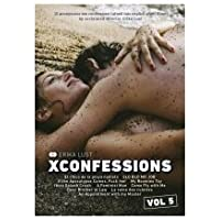 XConfessions 5 by Erika Lust