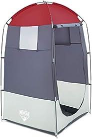 خيمة بافيللو ستيشن من بيست واي 68002 (متعددة الألوان)