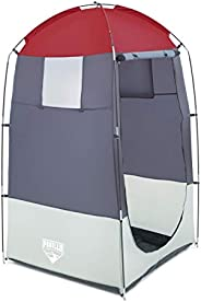 Bestway 68002 Pavillo Station Port Tent (Multi Color)
