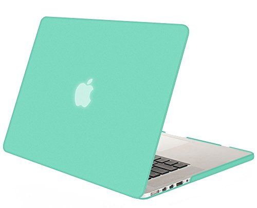 vintoral-2-in-1-matt-schutzhulle-notebook-hulle-apple-macbook-pro-retina-15-hulle-cover-und-eu-tasta