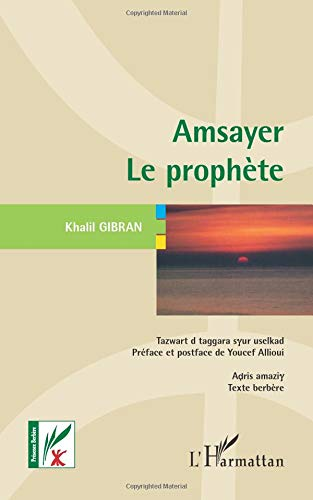 Amsayer