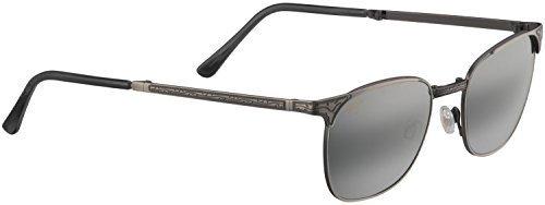 maui-jim-stillwater-706-sunglasses-pewter-sunglasses-by-maui-jim
