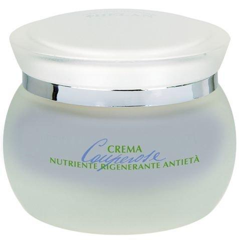 helan-couperose-entretien-serie-regenerant-anti-age-creme-de-soin-50-ml