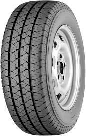 Pneu Pneus Barum Vanis allseason 205 65 R16C 107/105T (H) TL 4 saisons pour camionette
