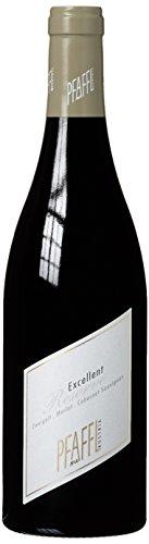 Weingut Pfaffl Cuvee 2015 trocken (1 x 0.75 l)