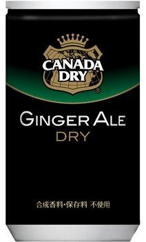 coca-cola-canada-dry-ginger-ale-160g-dosen-x30-stcke