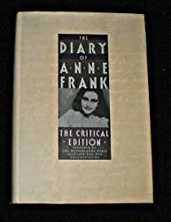 The Diary of Anne Frank (Critical Edition)